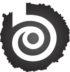 bomultidesign Logo